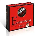 Caff-Vergnano-1882-Espresso-Casa-2×250-g