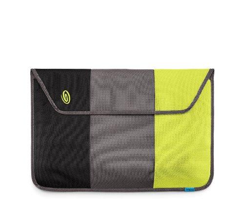 timbuk2-envelope-laptop-sleeveblack-gunmetal-lime-aidem