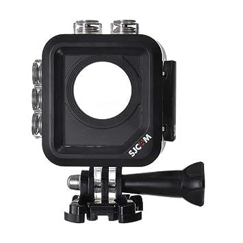 Impermeable Accesorio Estuche para SJcam M10 cámara de ...