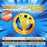 Deep Dance Vol.7