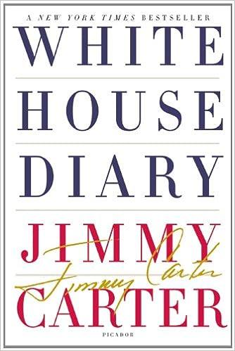amazoncom white house diary jimmy carter books amazoncom white house oval office