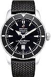 Breitling Superocean Heritage 46 Men's Watch A1732024/B868-267S