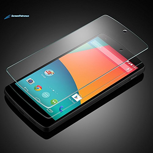 ScreenPatronus - Garmin Zumo 665 660 GPS Anti Glare Screen Protector (LIFETIME REPLACEMENT WARRANTY) Photo #5