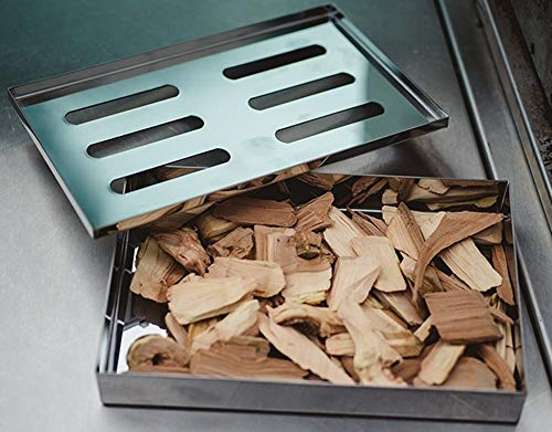 Most Popular Smoker Boxes