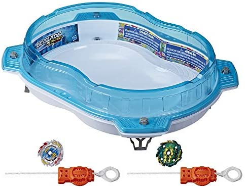 Cheap beyblades with free shipping