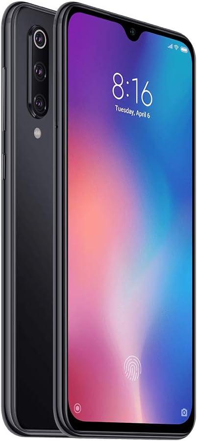 Xiaomi Mi 9 SE Smartphones 5.97 Pantalla, 6GB de RAM + 128GB de ...