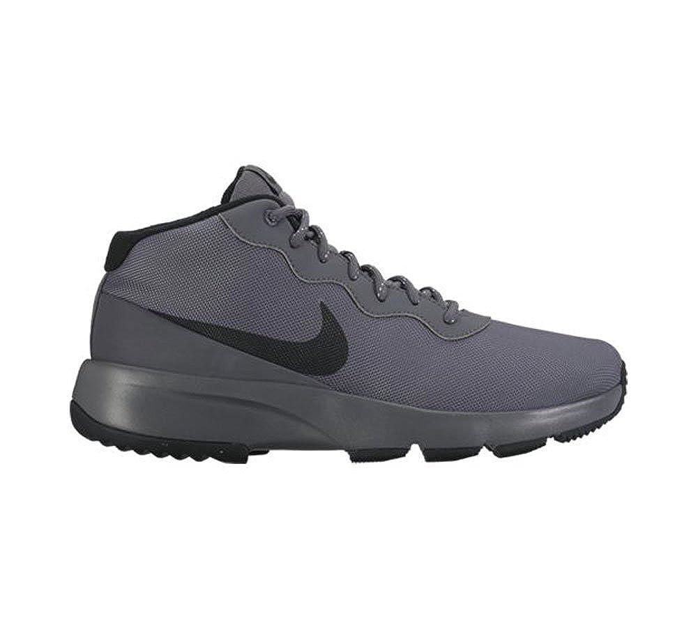 Nike Tanjun Chukka, Zapatillas de Trail Running para Hombre