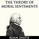 #7: The Theory of Moral Sentiments