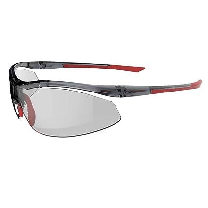 Men Sports Riding Outdoor Sunglasses Windproof Running Fishing Fashion Glasses