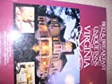 Bed and Breakfast and Unique Inns of Virginia, Lynn M. Davis, 0962099635