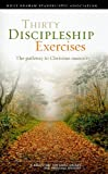 30 Discipleship Exercises, Billy Graham Evangelistic Association, 1593282397