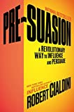 Robert Cialdini (Author) (29)  Buy new: $14.99