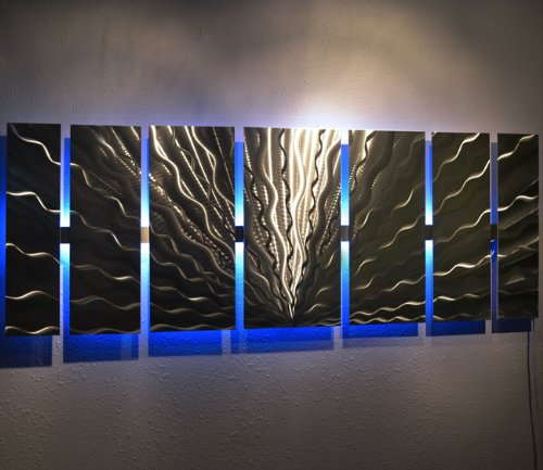 vibration-led-color-changing-led-lighted-metal-wall-art-modern-abstract-sculpture-painting-decor-rgb