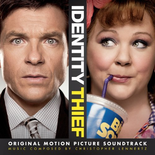 Identity Thief 2013 03 19 Amazon Com Music