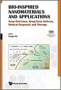 application of nanomaterials in medicine pdf