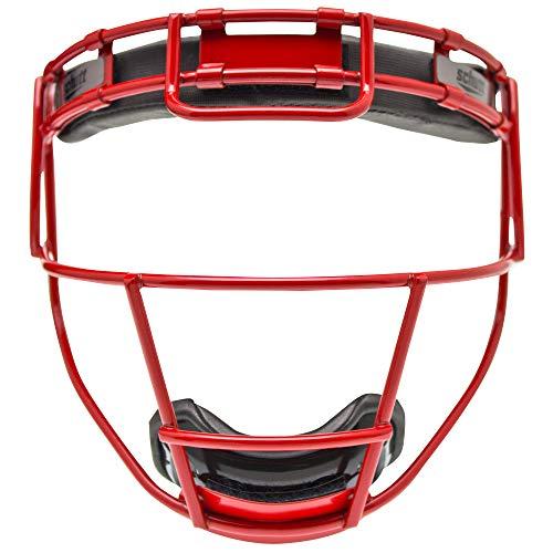 Highest Rated Baseball & Softball Face Guards