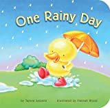 One Rainy Day, Tammi Salzano, 1589258606