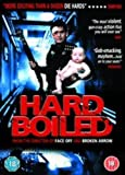 Hard Boiled [Import anglais]