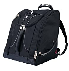 EVERYTHING BOOT BAG/BACKPACK
