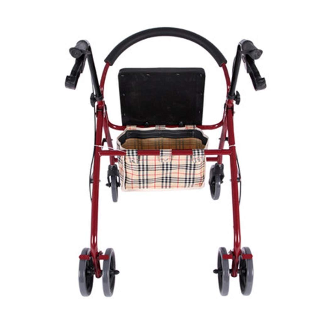Amazon.com: Fundas de barra para asientos y rodillos para ...