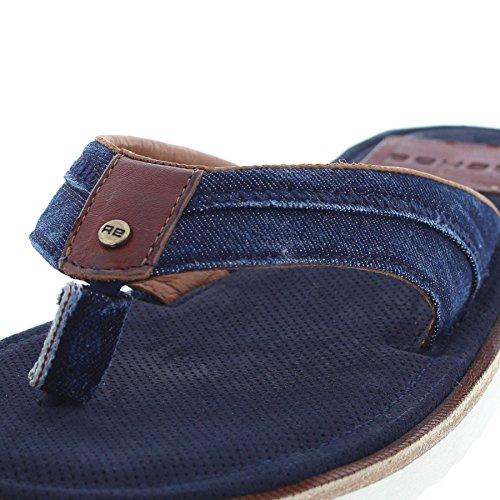 Uomo Fb Fashion Boots Jeans Espadrillas fSUqg7wOx