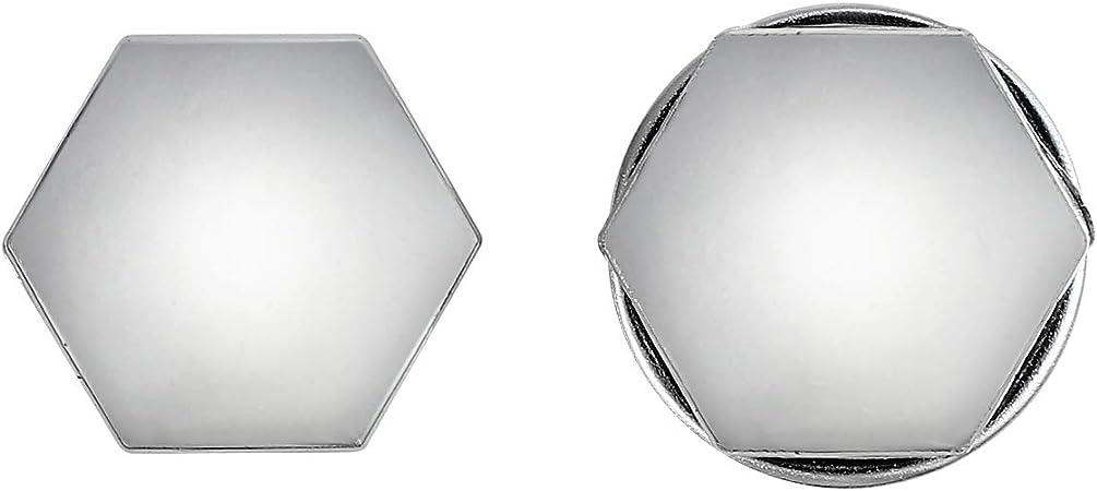 Autoutlet 20x Universal Radschrauben Radmuttern 17mm Schrauben Chrom Kappen 16 Standardkappen 4 Verriegelungskappen Mit Demontagewerkzeug Silber Auto