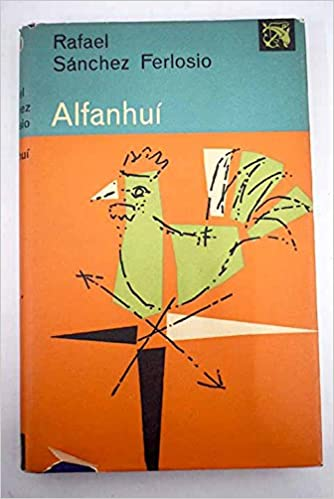alfanhui