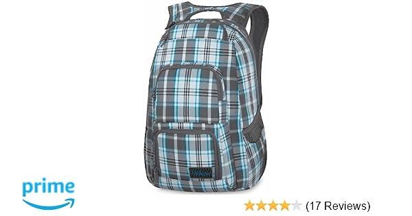 b291df309b3b2 Amazon.com  DaKine Jewel Backpack - Dylon  Sports   Outdoors