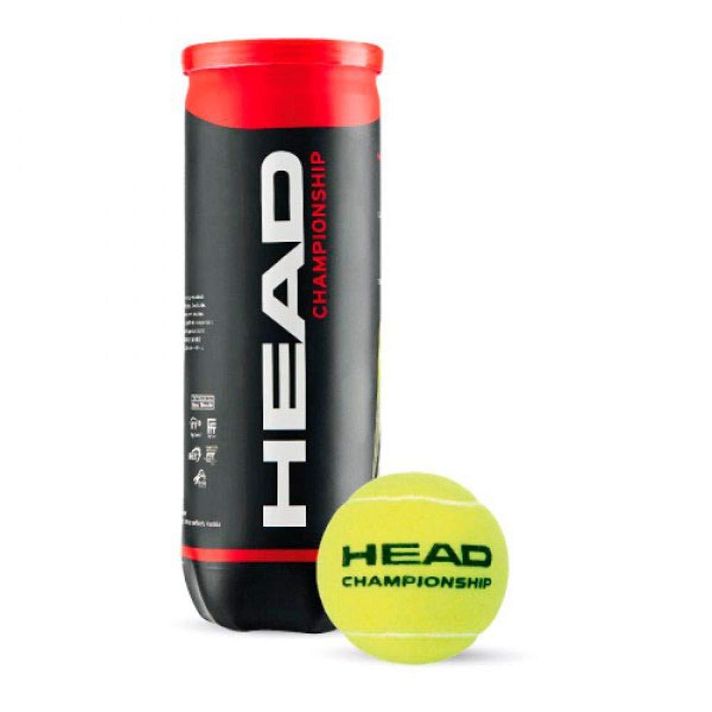 Head 1 - Pelotas Tenis Championship