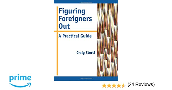 Workbook adverb of manner worksheets : Amazon.com: Figuring Foreigners Out: A Practical Guide ...