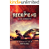 The Reckoning: The Day Australia Fell (The Unforeseen Series Book 1)