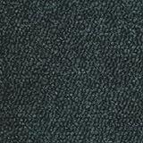 eXtreme Anthracite Carpet Tile 50 x 50cm