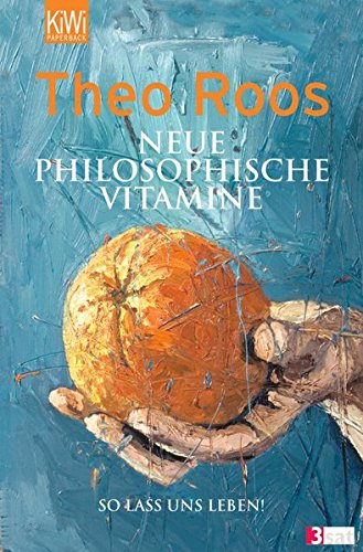 neue-philosophische-vitamine-so-lass-uns-leben