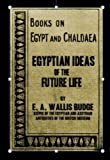 img - for Egyptian Ideas of the Future Life (Illustrated) (Kindle Preferred TOC) book / textbook / text book