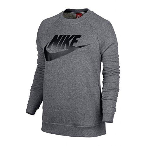Nike Womens Sweatshirt Modern Crew product image