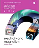 Electricity and Magnetism, Gerard Cheshire, 0237541858