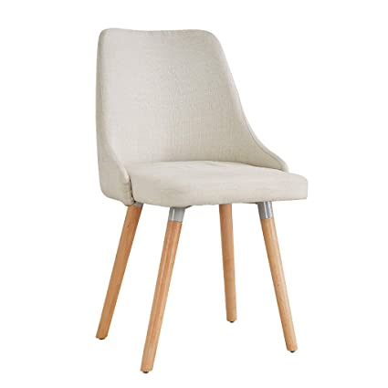 MXXYZ Silla Plegable para el hogar sillón Ocio Mesa y Silla ...