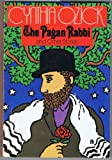 The Pagan Rabbi and Other Stories, Cynthia Ozick, 0525484019