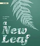 A New Leaf (Olive Signature) [Blu-ray]