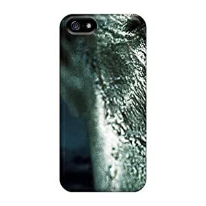New Arrival Covers Cases With Nice Design For Iphone 5/5s- Frankenstein 2014 Film