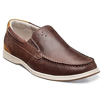 ... Men; ›; Shoes; ›; Loafers & Slip-Ons
