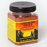 Chugwater Chili Gourmet Chili Blend: 2.67 oz.