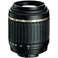 Tamron AF 55-200mm F/4.0-5.6 Di-II LD Macro Lens for Canon Digital SLR Cameras