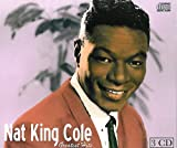 Nat King Cole - 36 Greatest Hits - 3 CD Set!