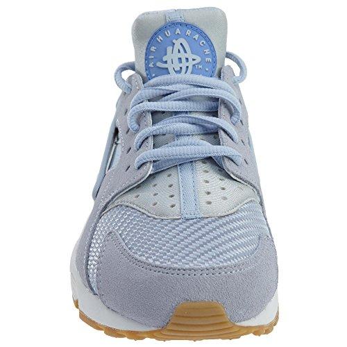 Scarpe porpoise Air Donna Porpoise Blu Txt Huarache Nike Run W Sportive azul nSYvR