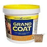 Grand Meadows Grand Coat 10 LB