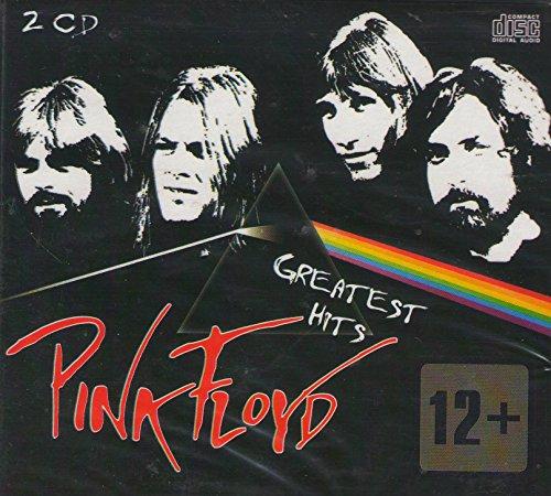 Pink Floyd - Pink Floyd - 1973 - The Dark Side Of The Moon - Zortam Music