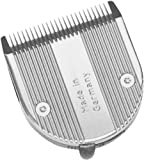 Wahl Professional Animal 5in1 Coarse Blade #2179-401