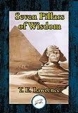 Image of Seven Pillars of Wisdom: A Triumph
