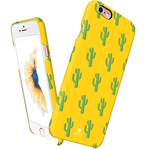 iphone-6-6s-case-for-girls-akna-vintage-obsession-series-high-impact-slim-hard-case-with-soft-fabric